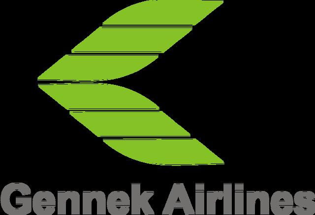 File:Logo web.png