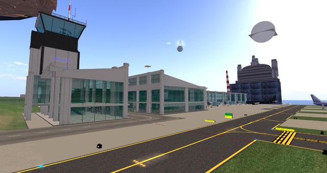 File:Aleksandr Airport Terminal, looking SW (03-14).png