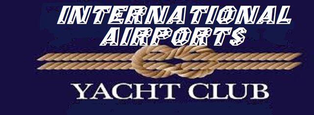 File:International Yacht Club0.jpg