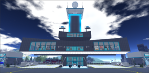 TOWER & GATES - NEW HORIZONS May 2015