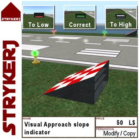 File:Visual approach slope indicator.jpg
