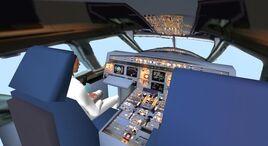 Airbus A320 (LeZinc) 2