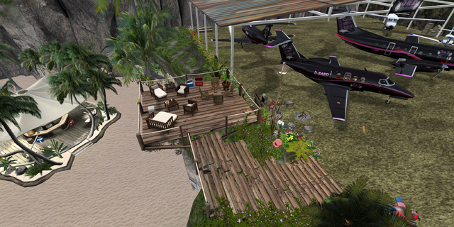 File:S&B-Relax zone Airfield.png