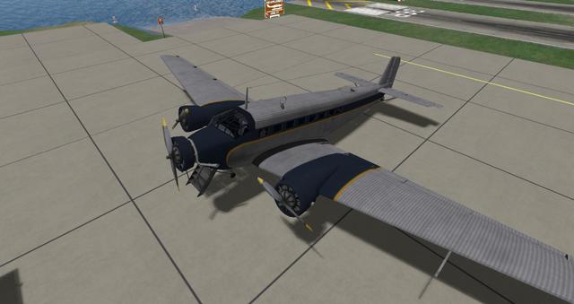 File:Junkers Ju 523m (CheerMaster) 1.png