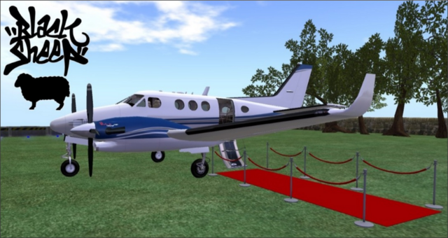 File:Black Sheep Commuter Air.png