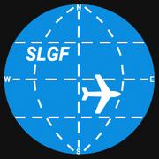 SLGF Logo