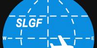 Grid flight