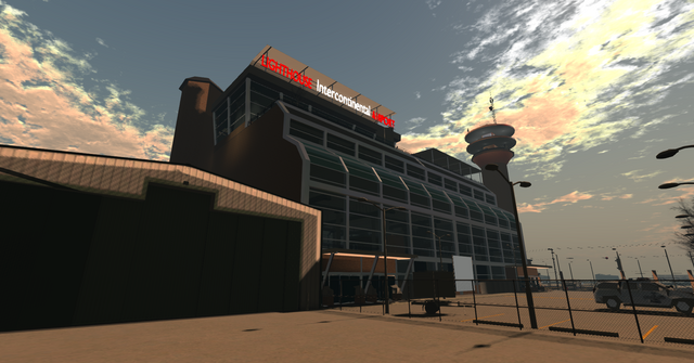 File:Lighthouse Intercontinental Airport 4.png