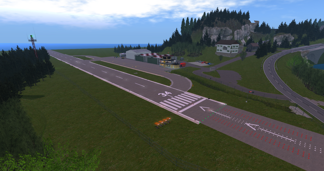 File:MBK Airfield, looking SSW (09-15).png