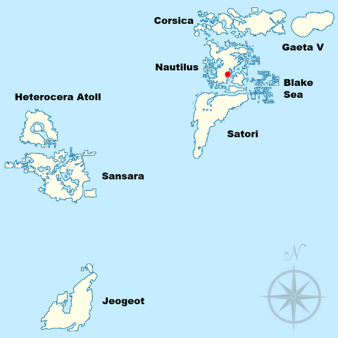 File:SL Map - Slapdoogle Regional Airport.png