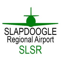 File:Slapdoogle Regional Airport Logo.png
