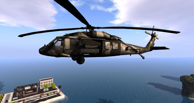 File:Sikorsky UH-60 Black Hawk (E-Tech).png