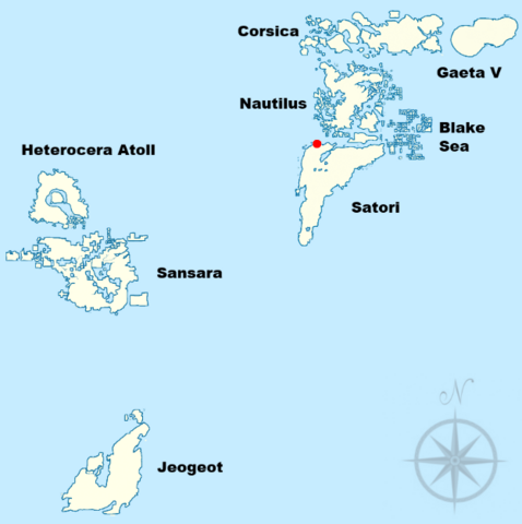 File:SL MAP - Coconut Community Airfield.png