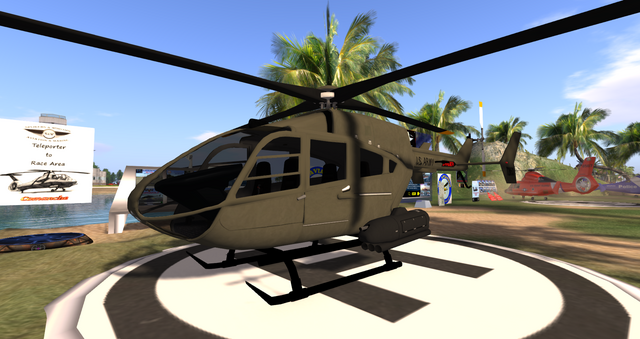 File:Eurocopter UH-72 (S&W).png