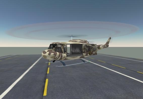 File:Bell UH-1 Desert (Apolon).jpg