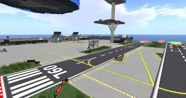 File:Grenadier Marina & Airport, looking NE (12-13) 001.jpg
