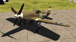 THI P-51B 001