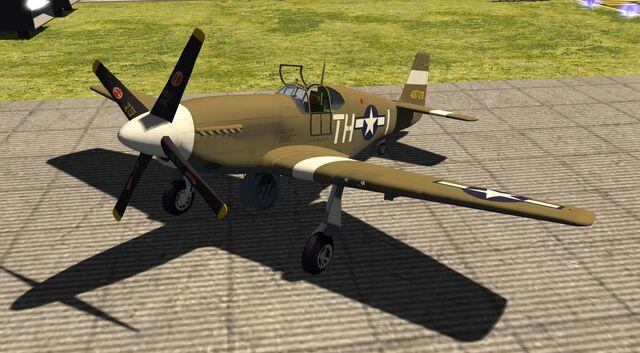 File:THI P-51B 001.jpg