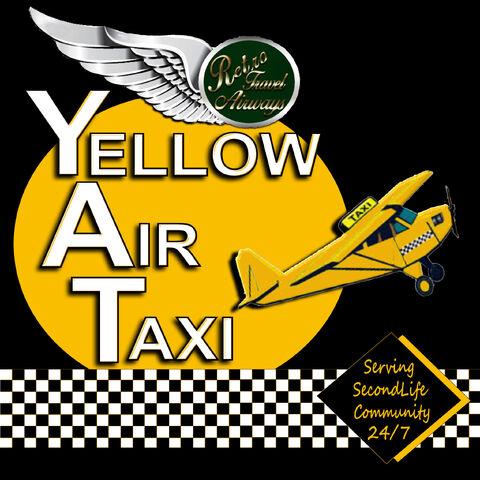 File:Yellow Air Taxi.jpg
