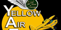 YELLOW AIR TAXI