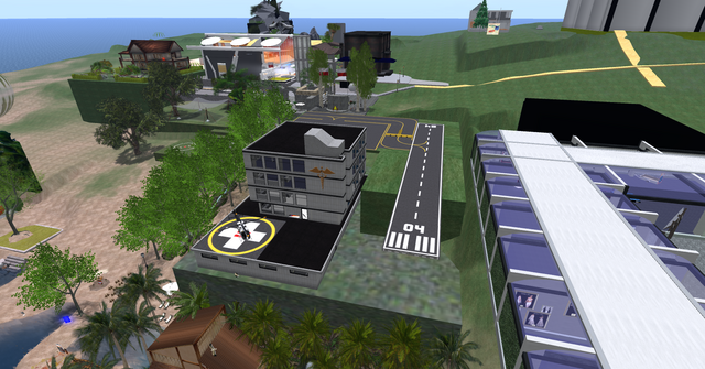 File:Mercy Medical Airfield, looking E (03-15).png