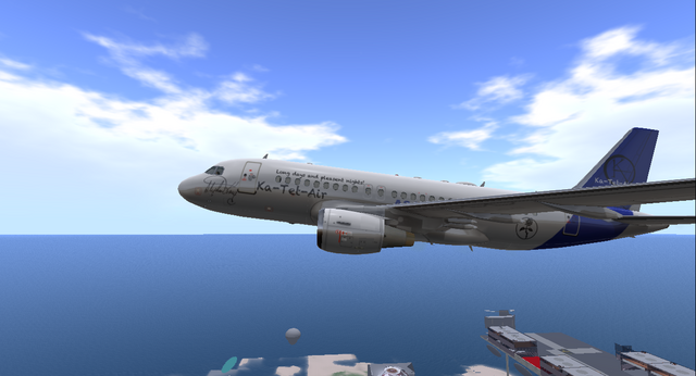 File:KTA A318 intheair.png
