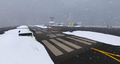 Thumbnail for version as of 17:14, December 29, 2013