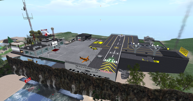 File:Hanover Airport.png