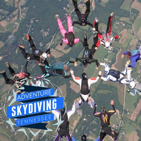 File:Adventure Skydiving Tennessee.png