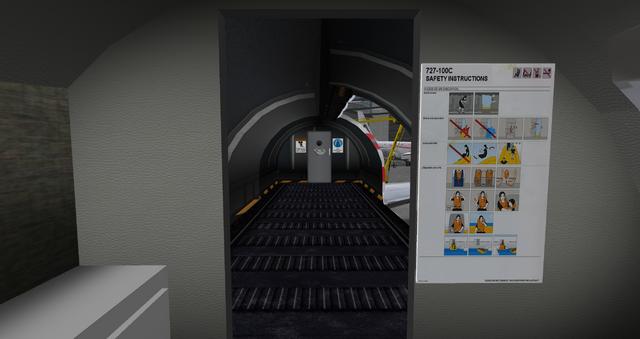 File:Boeing 727-100C (McKeenan Aviation) 3.png