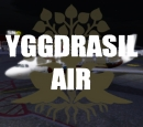 File:Yggdrasil Air Ad Picture 2 b.jpg