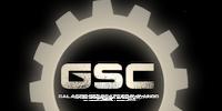 G.S.C 501st Galactic Stargate Commando