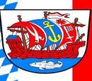 Port Neualtenburg