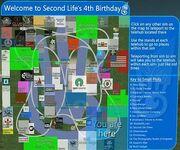 SL4B Map 003