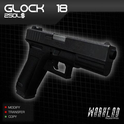 File:-W-- Glock 18.jpg