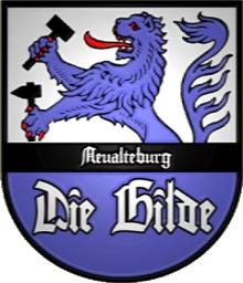 File:Neualtenburg gilde.jpg