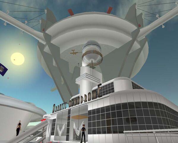 File:Aerodrome Phase 3 - Under Construction.jpg