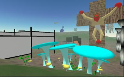 File:Burning Life 2003 - Crucifix And Mushrooms.jpg