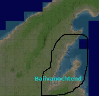 File:Baiivanochtend.jpg