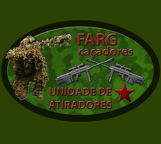 File:PATCH-FARG-UA-VERDE-PEK.jpg