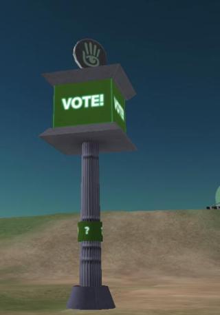 File:VoteStation.jpg