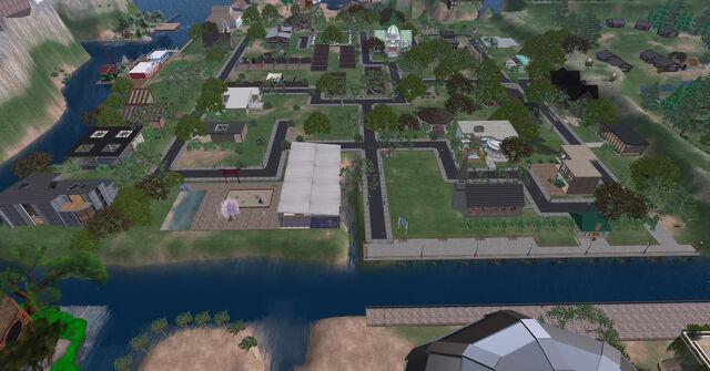 File:BoardmanOverview 2.jpg