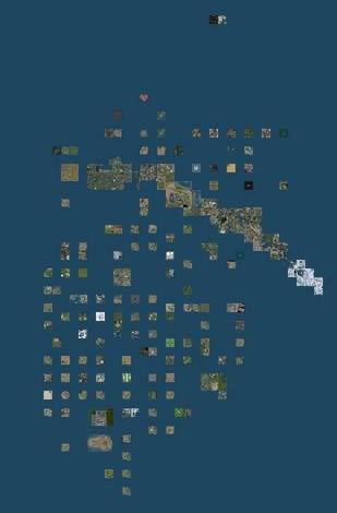 File:TG2010.jpg