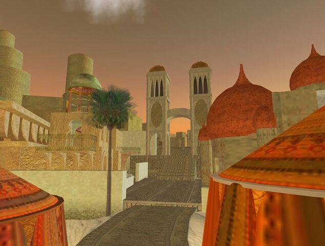File:Sim tor2.jpg