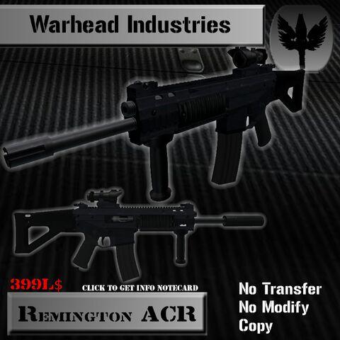 File:-WI- Remington ACR.jpg