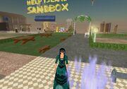 Help-island-3-december-2005