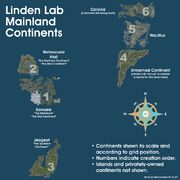 Linden Lab Mainland Continents.1024x1024.09.26.07