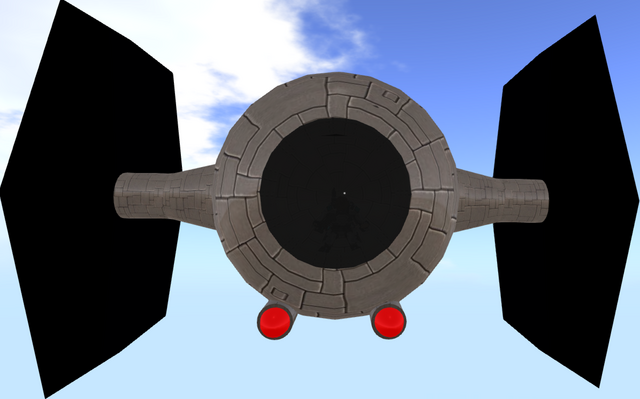 File:Tie-Fighter.png