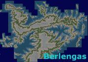 Berlengas