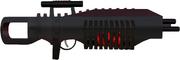 Practicle Rifle 2.0